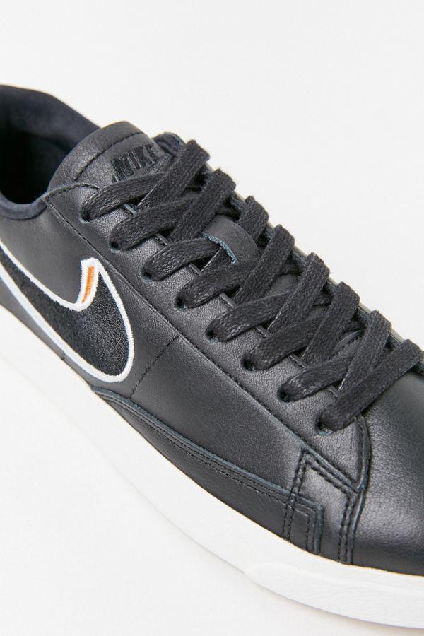 6f392a4109c997 ... italy slide view 4 nike blazer low lx sneaker ec60c 40c79