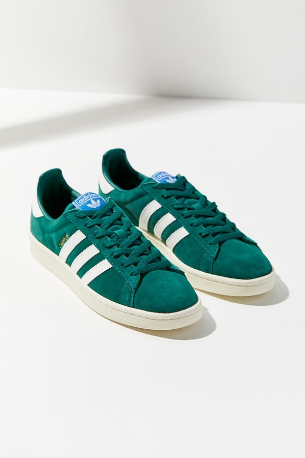 Slide View: 1: adidas Originals Campus Sneaker