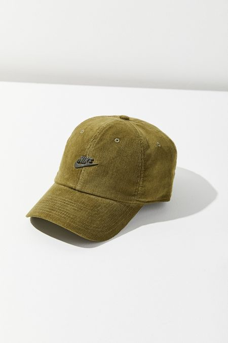 Nike H86 Metal Futura Baseball Hat  5e3f87c1756a