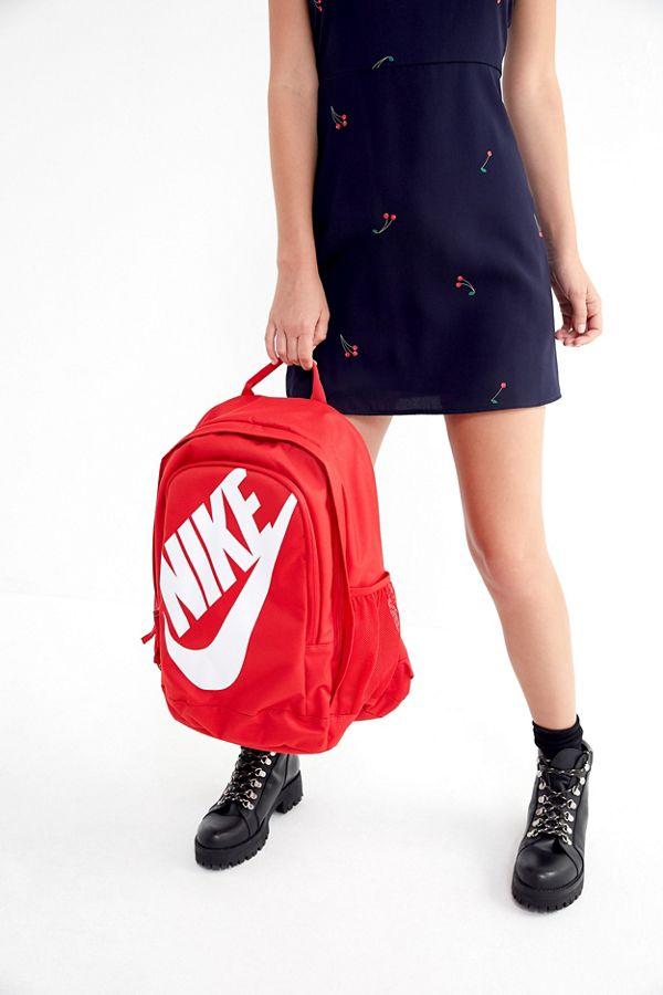 Nike Sportswear Hayward Futura 2.0 Backpack  77f473abb747