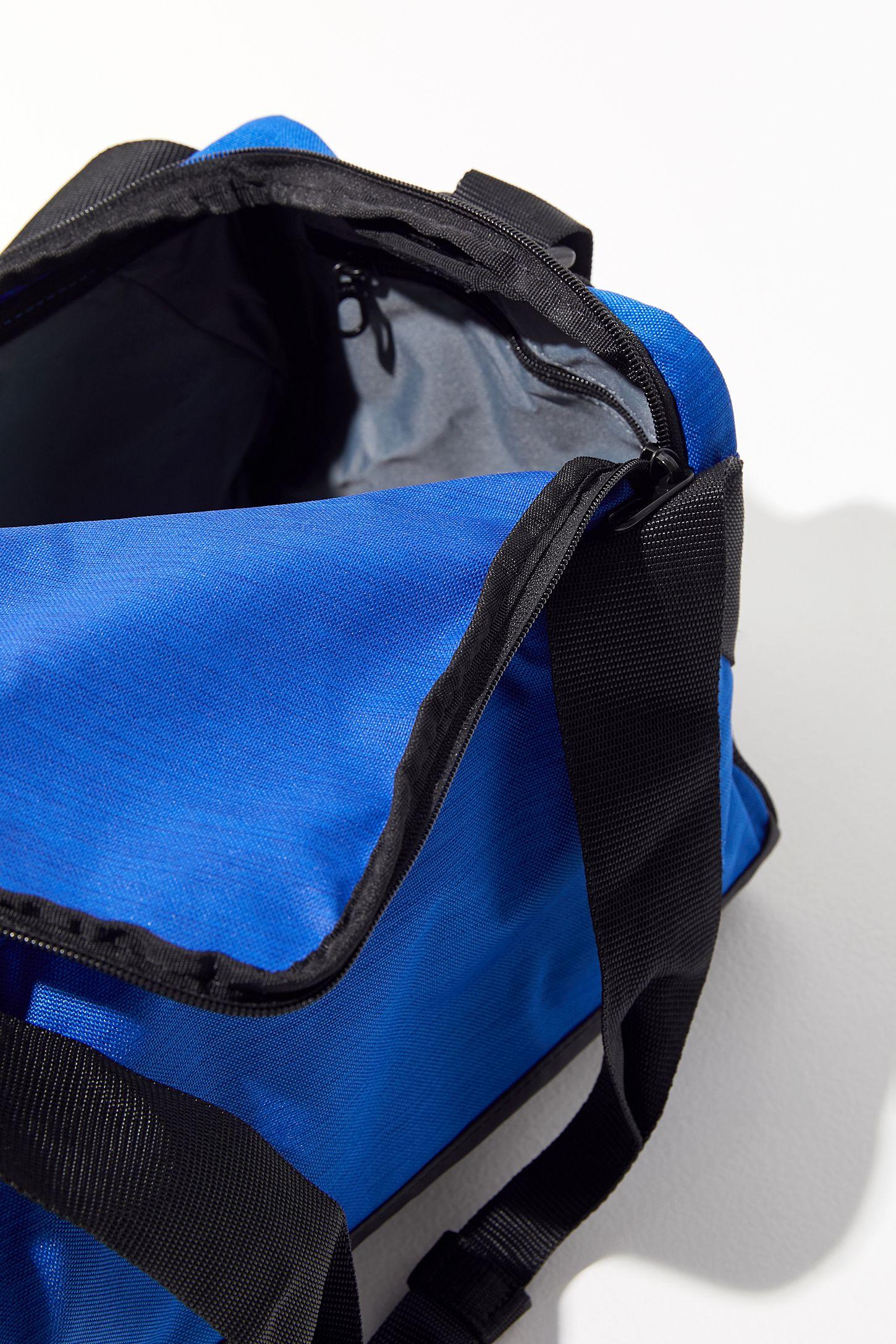 c787f3b12b Nike Brasilia Duffel Bag Small Review