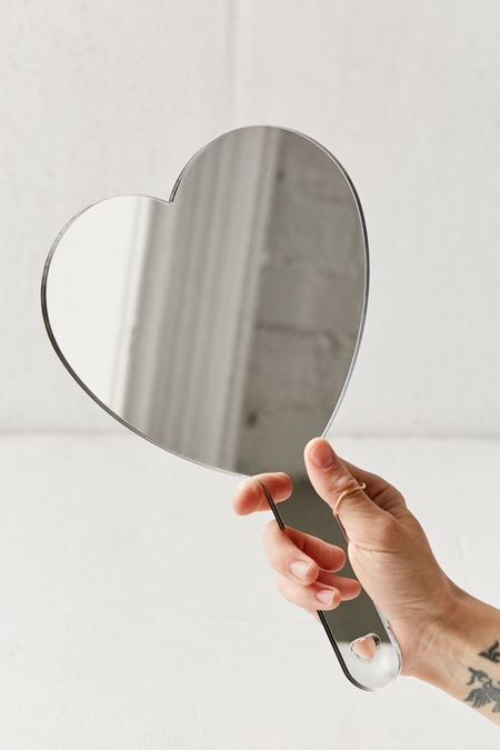 Wall Mirrors Full Length Mirrors Urban Outfitters