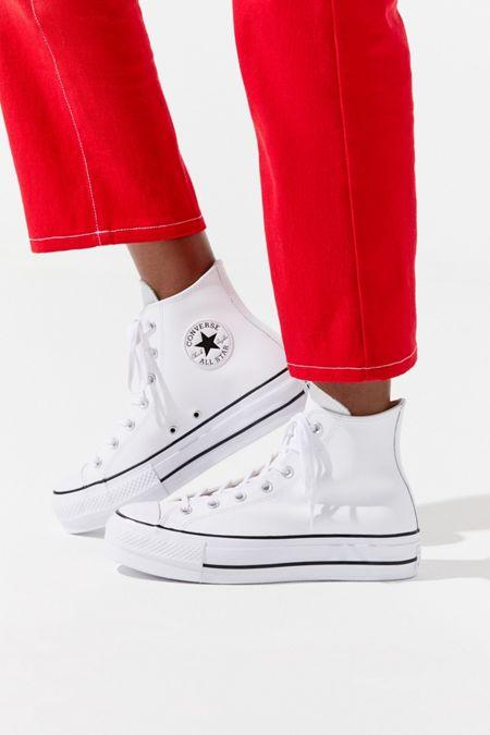9e0d6b0295fe Converse thin sole Fashion t Shoes Sole and Converse