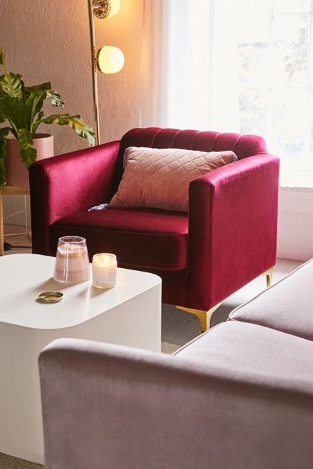 Home Apartment Furniture