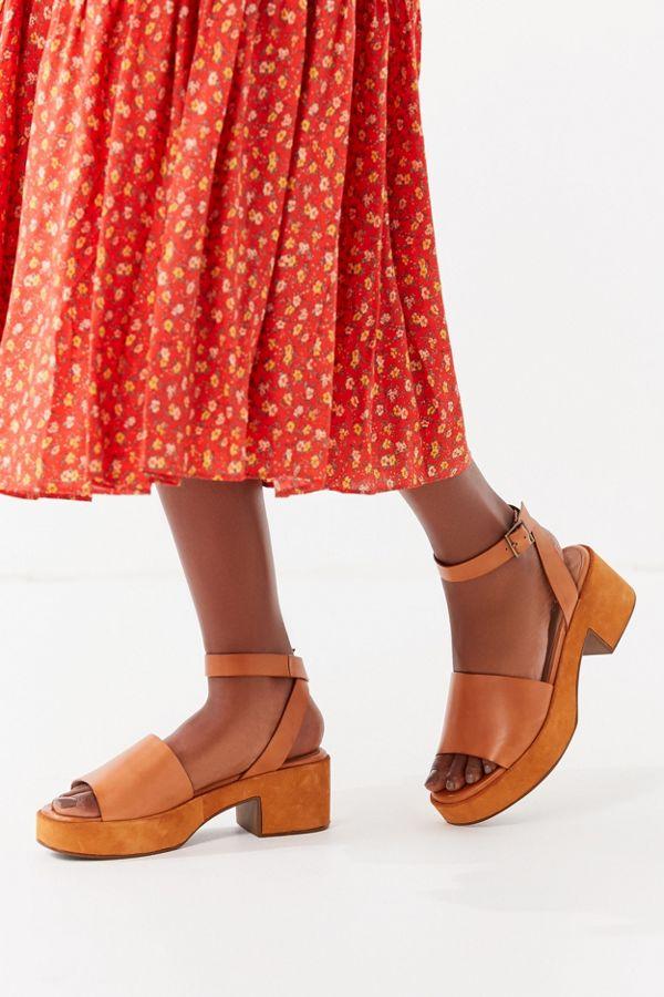 Seychelles Calming Influence Platform Sandals outlet largest supplier uQ6QW0w