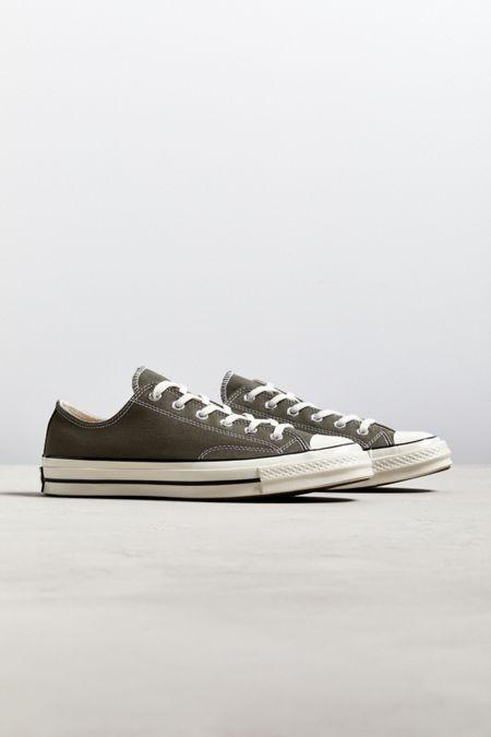 788adecee3a Converse Chuck 70 Low Top Sneaker