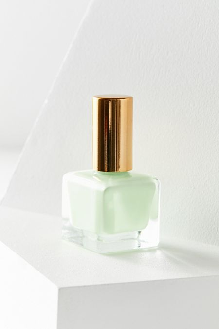 Nails: Polish + Care Products   Urban Outfitters