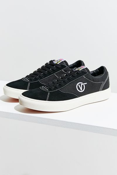 Vans Paradoxxx Sneaker by Vans