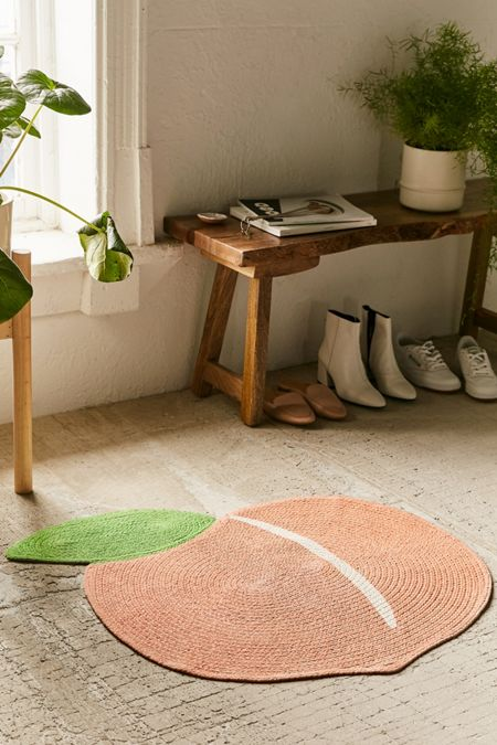 Area Rugs Throw Rugs Urban Outfitters Canada
