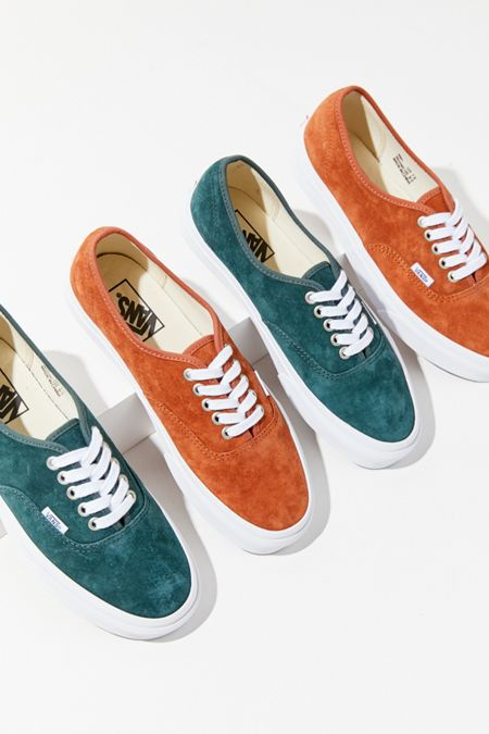 Size W 7.5m 6 Shoes On Sale For Women | Urban Outfitters