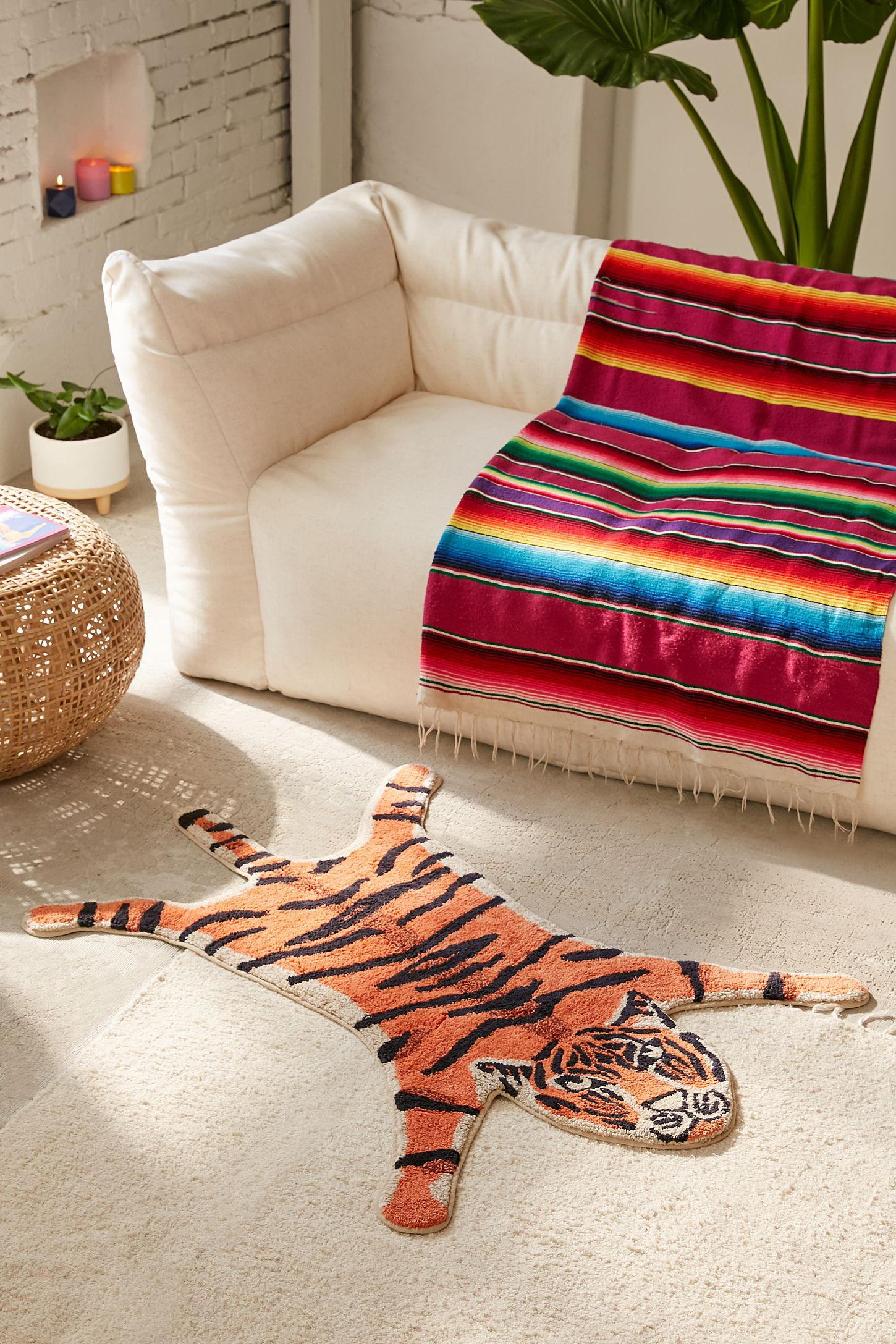 so urban best bath bedroom rug mat ideas rugs images and on home improvement outfitters fresh rose carpets