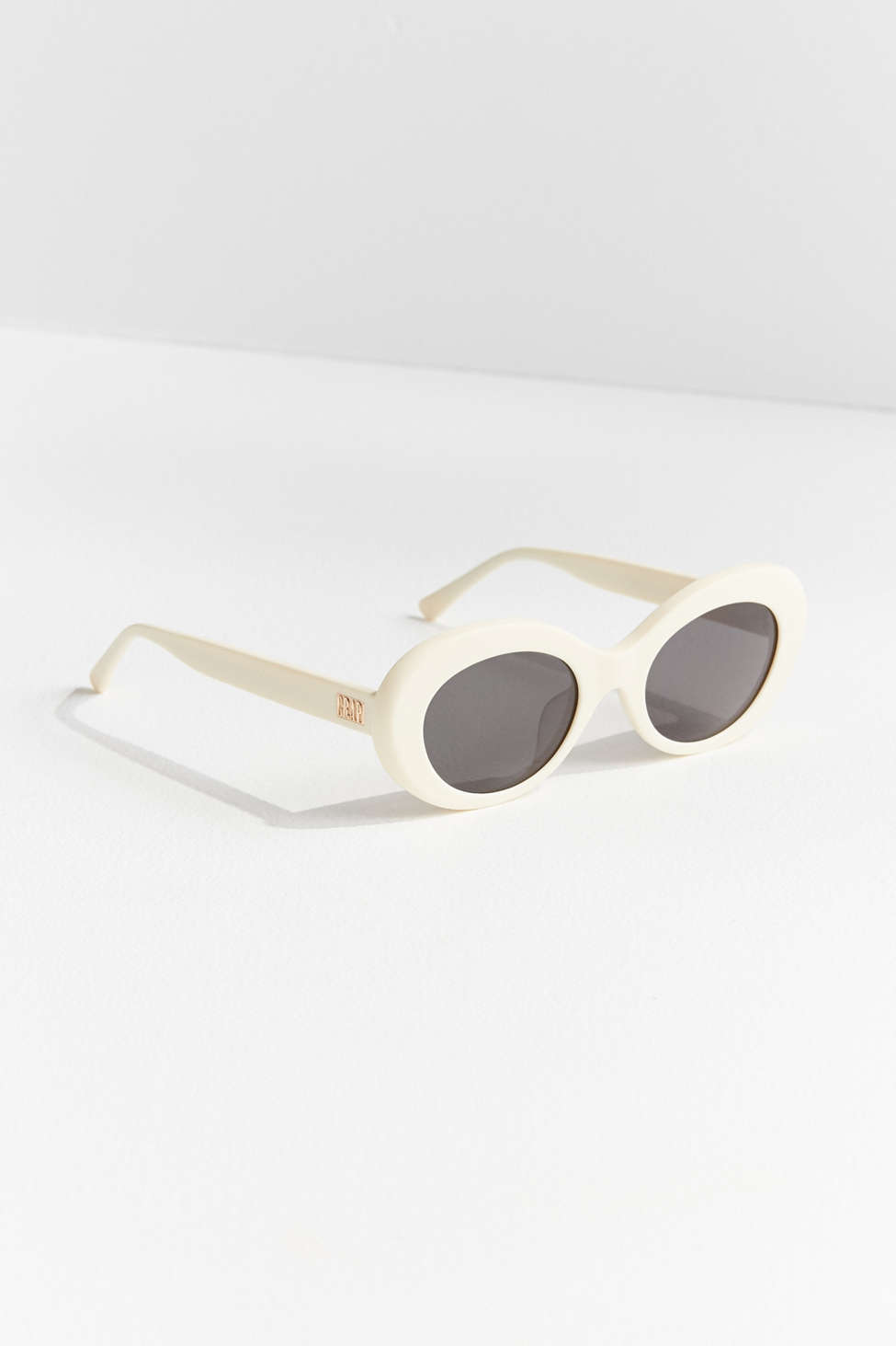 Slide View: 2: Crap Eyewear The Love Tempo Sunglasses
