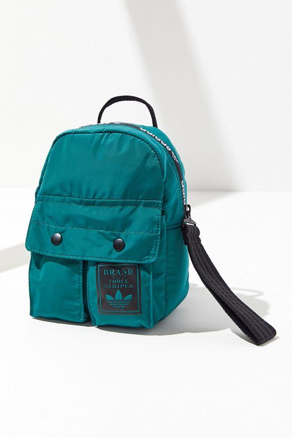 adidas XS Adibreak Backpack  666a44dc8