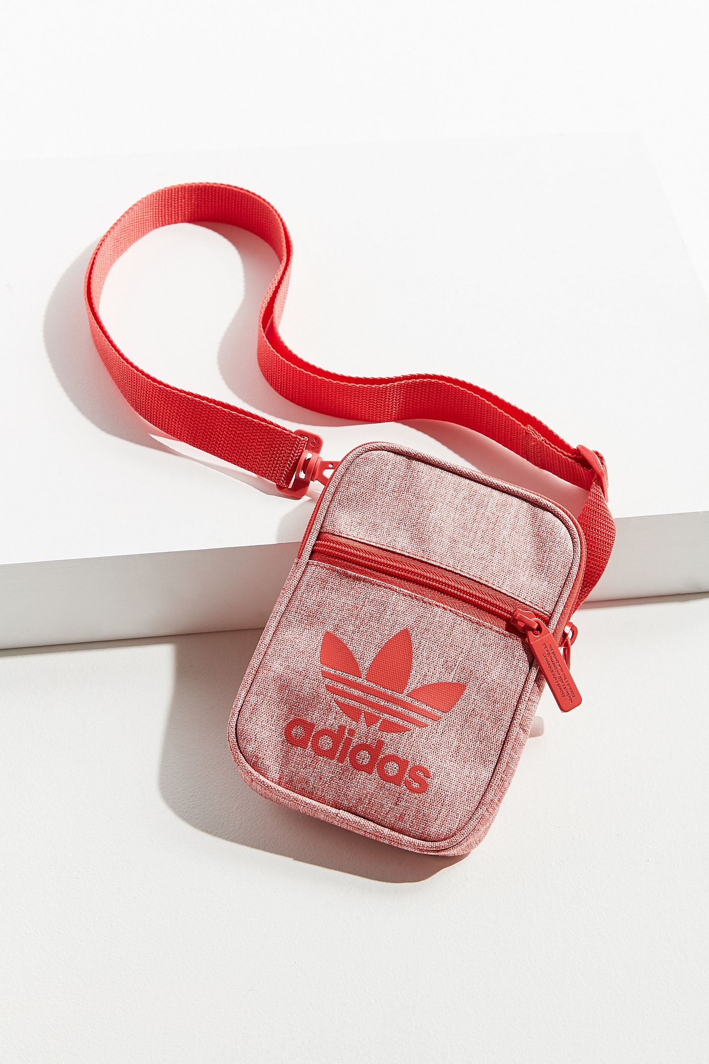 f5c60989832 adidas Originals Festival Crossbody Bag   Urban Outfitters