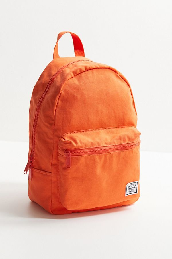 db8c629a39c Herschel Supply Co. Grove X-Small Backpack   Urban Outfitters