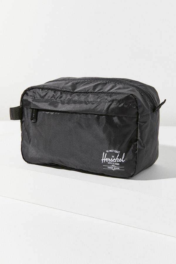 Herschel Supply Co. Toiletry Bag   Urban Outfitters b5de8b44f2