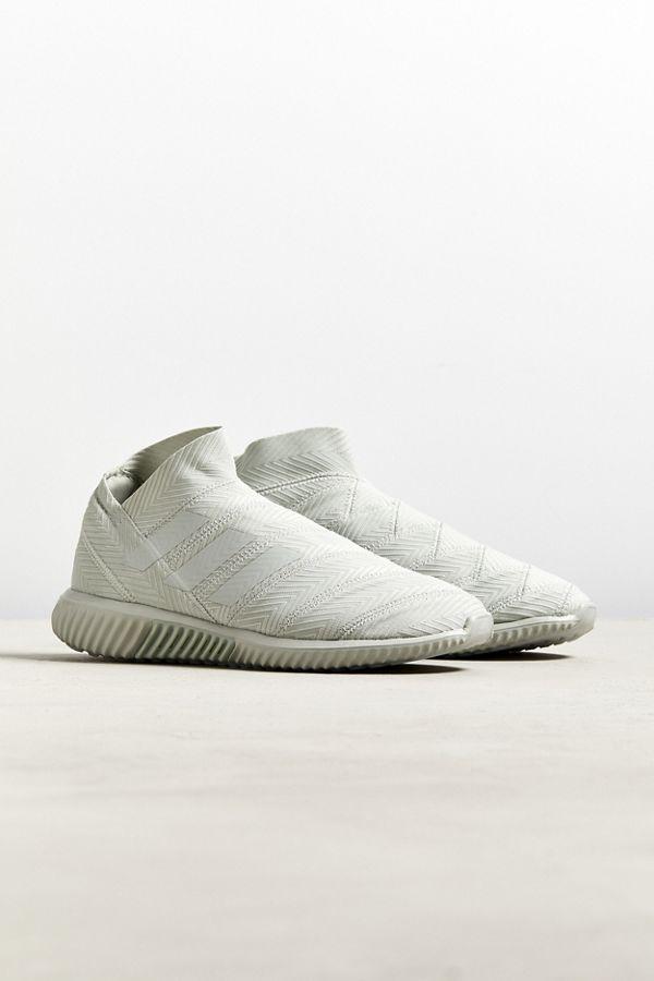 a161632a9 ... sneakers released  adidas nemeziz tango 18.1 sneaker urban outfitters