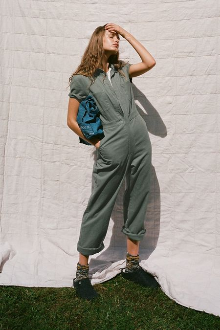 Overalls For Women Urban Outfitters