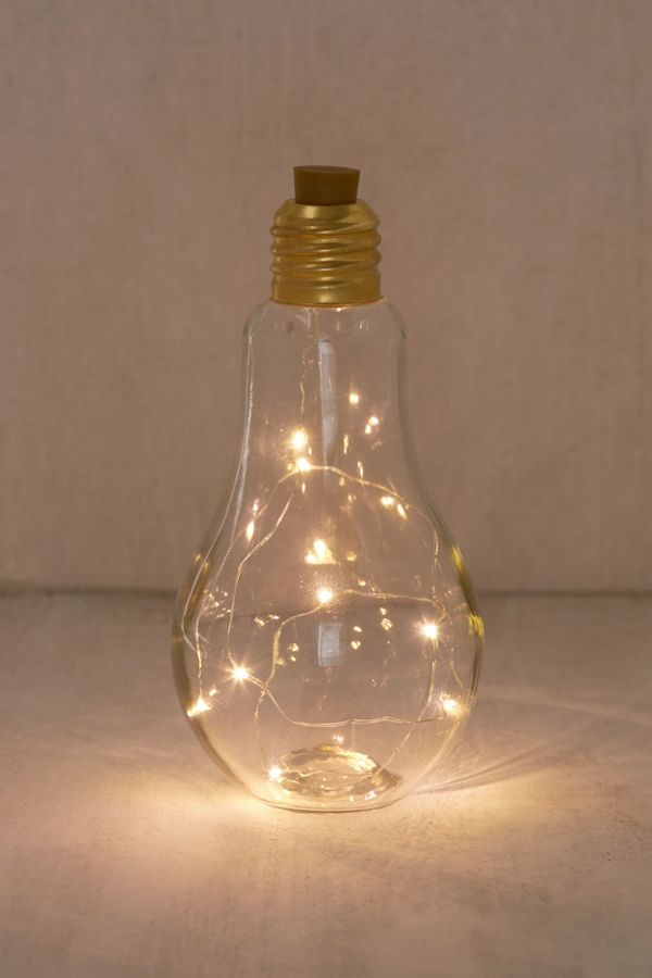 Bulb firefly table lamp urban outfitters slide view 2 bulb firefly table lamp aloadofball Image collections