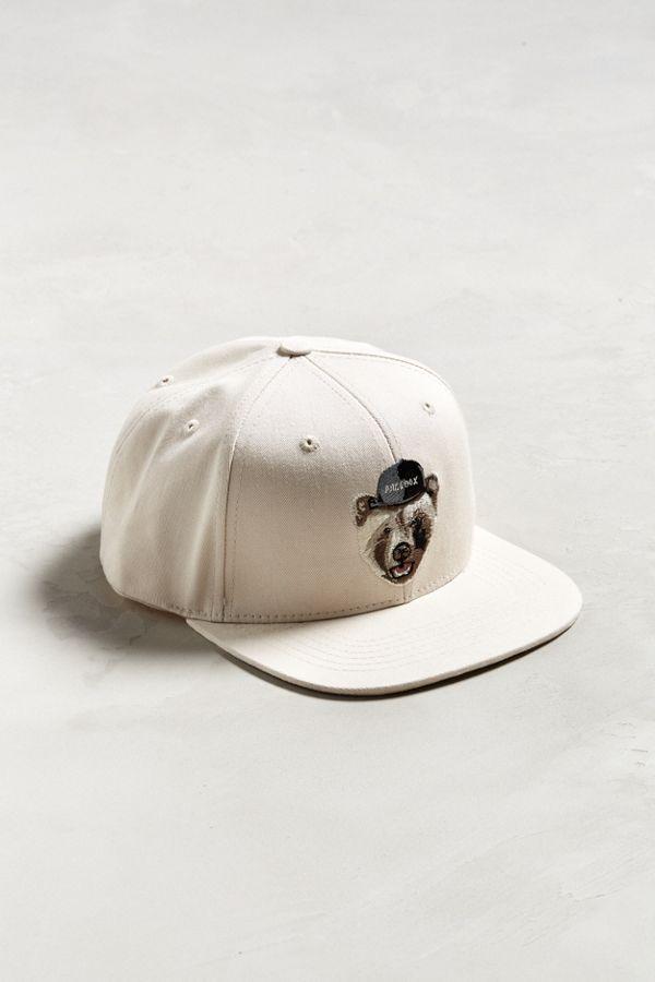 Viceland Desus   Mero Juicebox Snapback Hat  62607aa753c