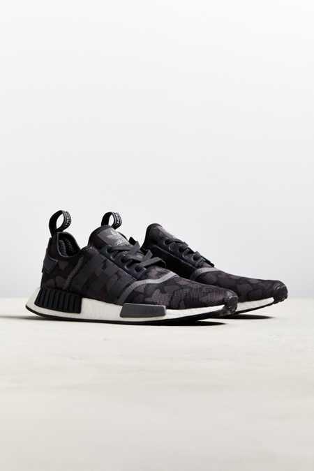 männer adidas schuhe   turnschuhe urban outfitters kanada