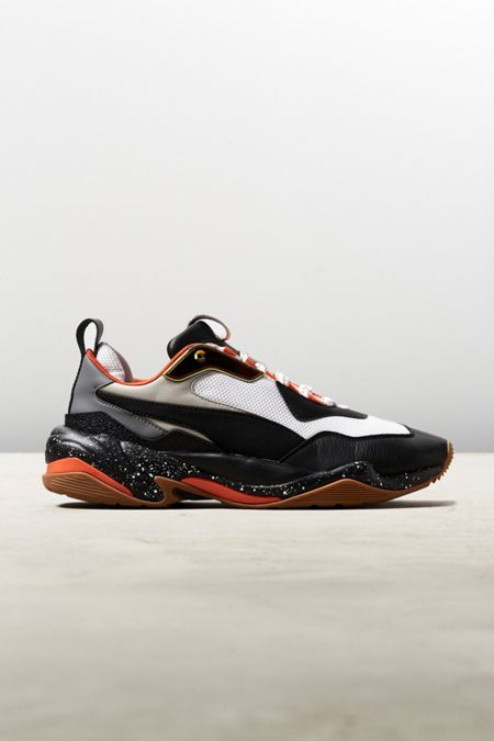 bf6c6090f18fb6 Puma Thunder Electric Sneaker