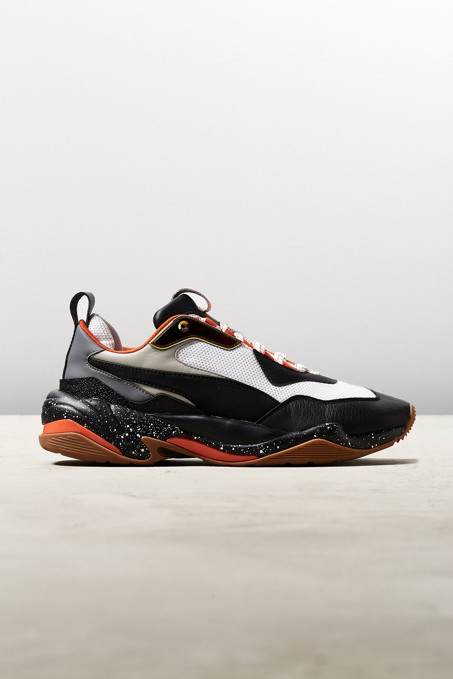 Puma Thunder Electric Sneaker  75477381f