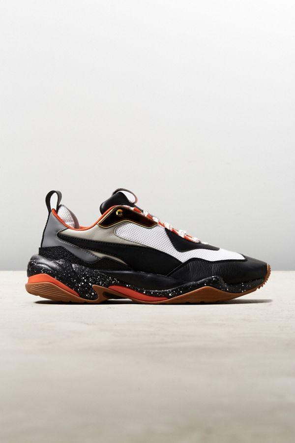 Puma Thunder Electric Sneaker  d5902142f