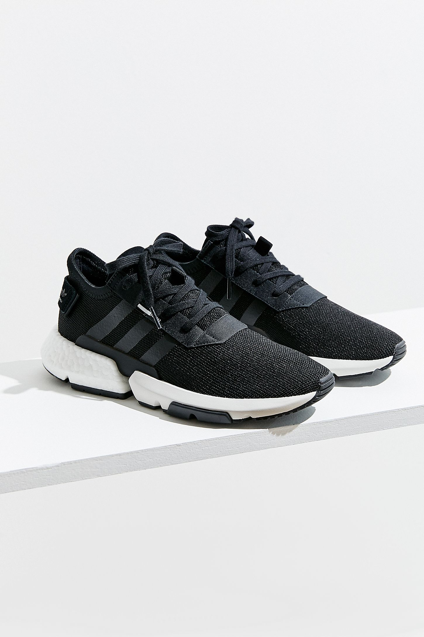 de1dc6e9fc4 adidas Originals P.O.D.-S3.1 Sneaker. Tap image to zoom. Hover to zoom.  Double Tap to Zoom