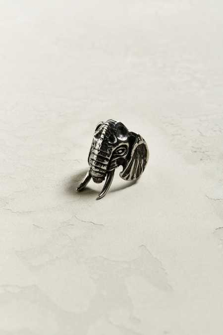Riakoob Elephant Ring