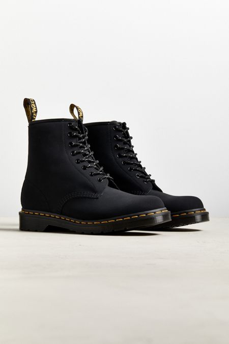 Mens Boots Chelsea Chukka More Urban Outfitters