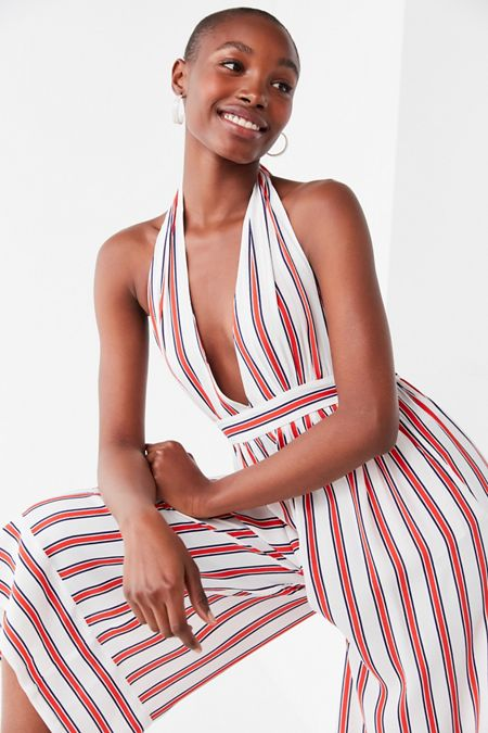 fbb8d3e294 Urban Outfitters - Dresses + Rompers