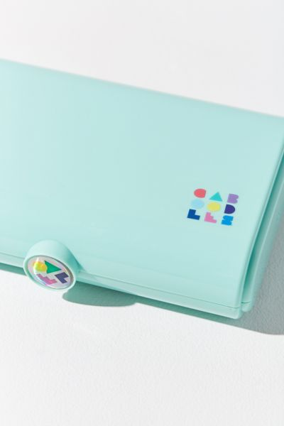 Caboodles Take It™ Touch Up Case by Caboodles