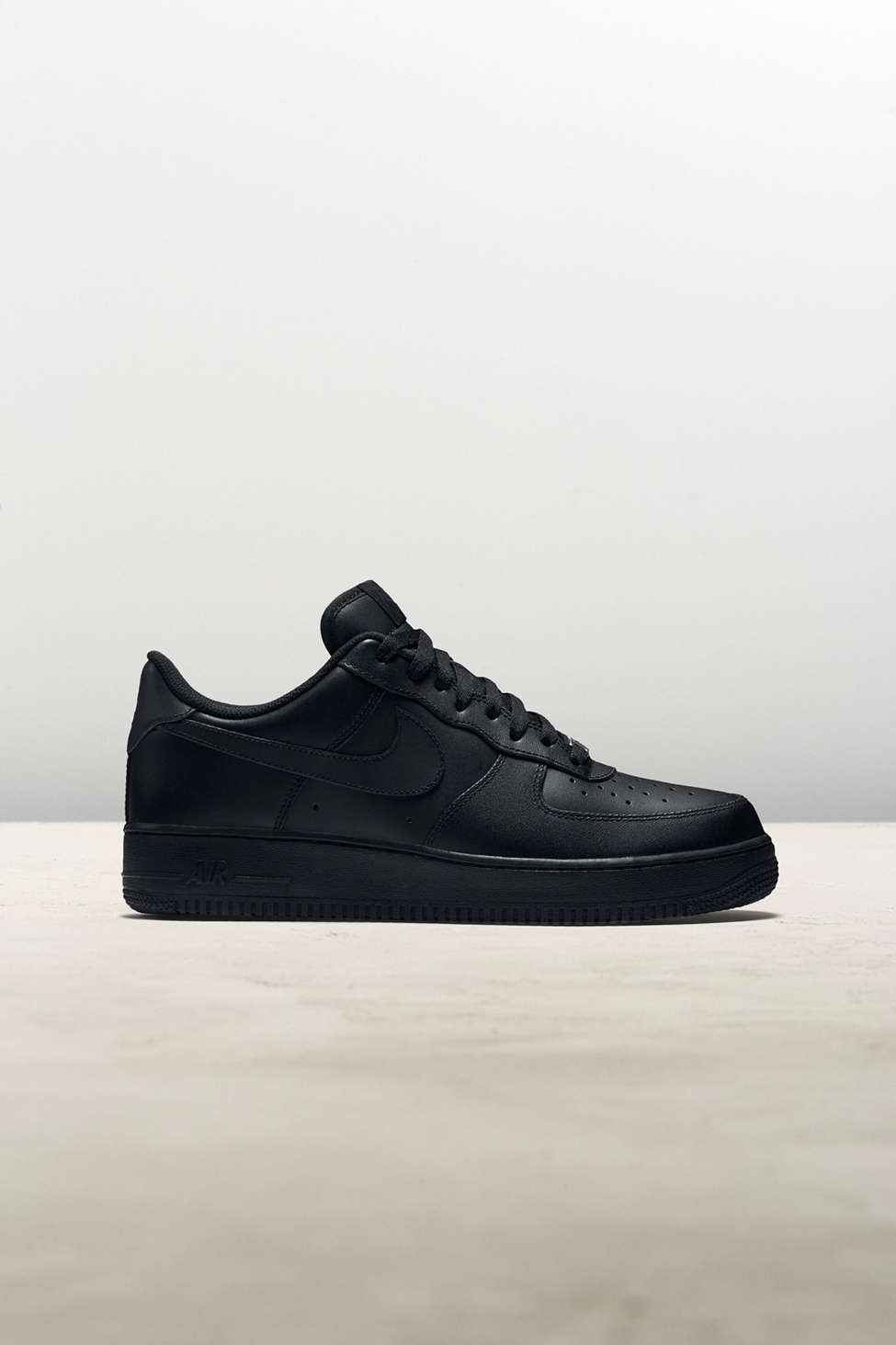 Nike Air Force 1 07 Sneaker Urban Outfitters
