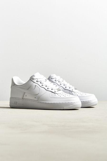 Nike Air Force 1  07 Sneaker 293fac3574