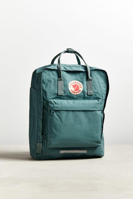 Backpacks, Duffel Bags, + Wallets   Urban Outfitters Canada 6bc2fb1b6b