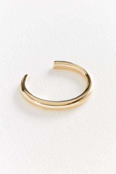 Soko Stem Cuff Bracelet by Soko