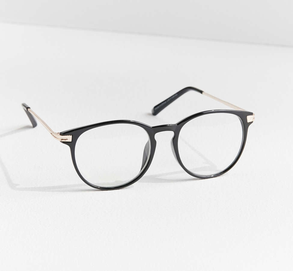 Slide View: 1: Maggie Retro Readers