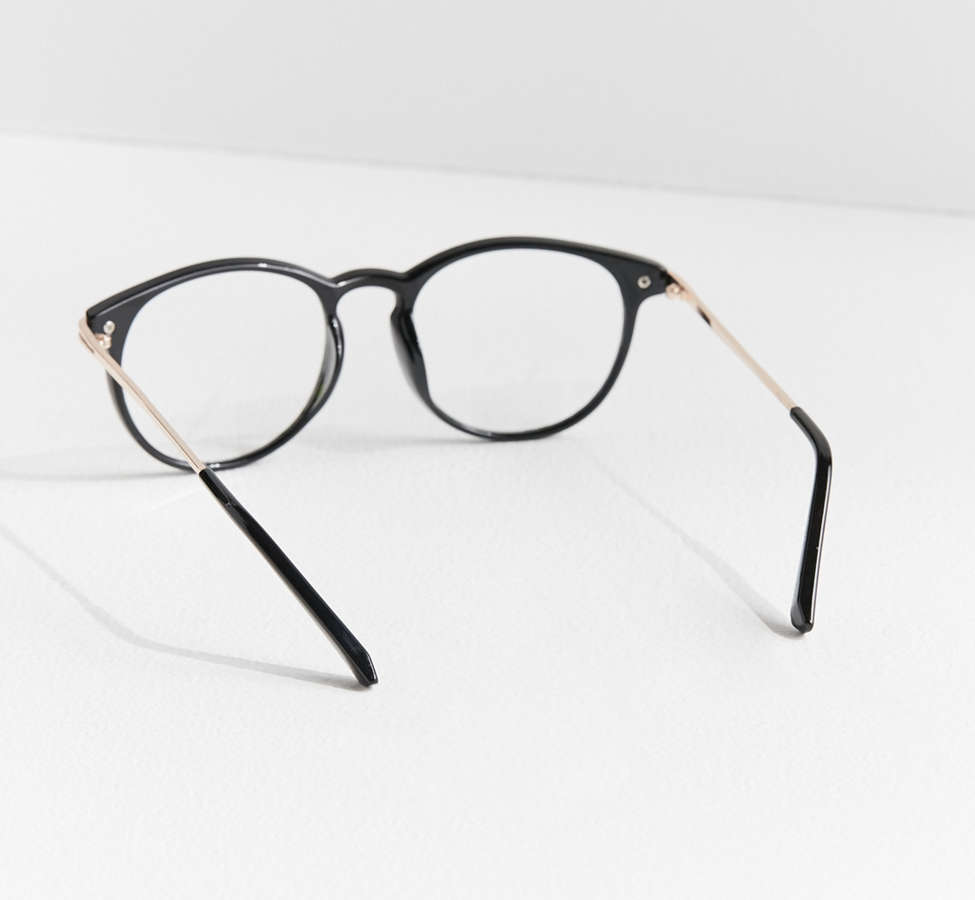 Slide View: 3: Maggie Retro Readers