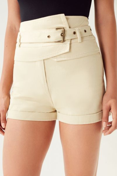 Uo Bisou Pinup Short by Urban Outfitters