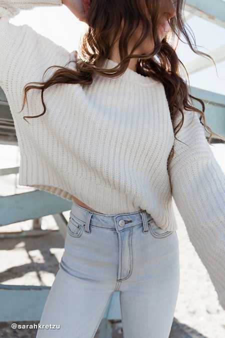Sweaters Cardigans For Women Urban Outfitters