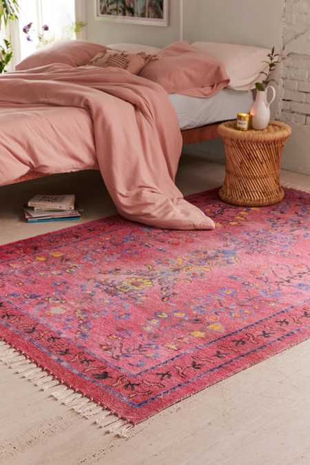 size 2x3 - area rugs + throw rugs | urban outfitters 2x3 Rugs