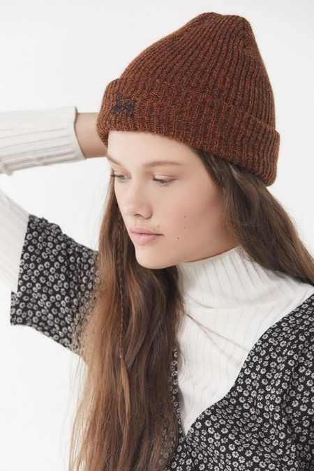 Stussy - Womens Hats  Fedoras 000090733cf