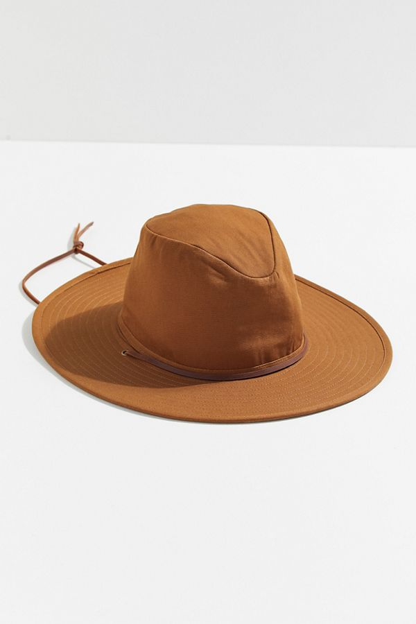 Brixton Ranger Hat  5cae4ad5c39