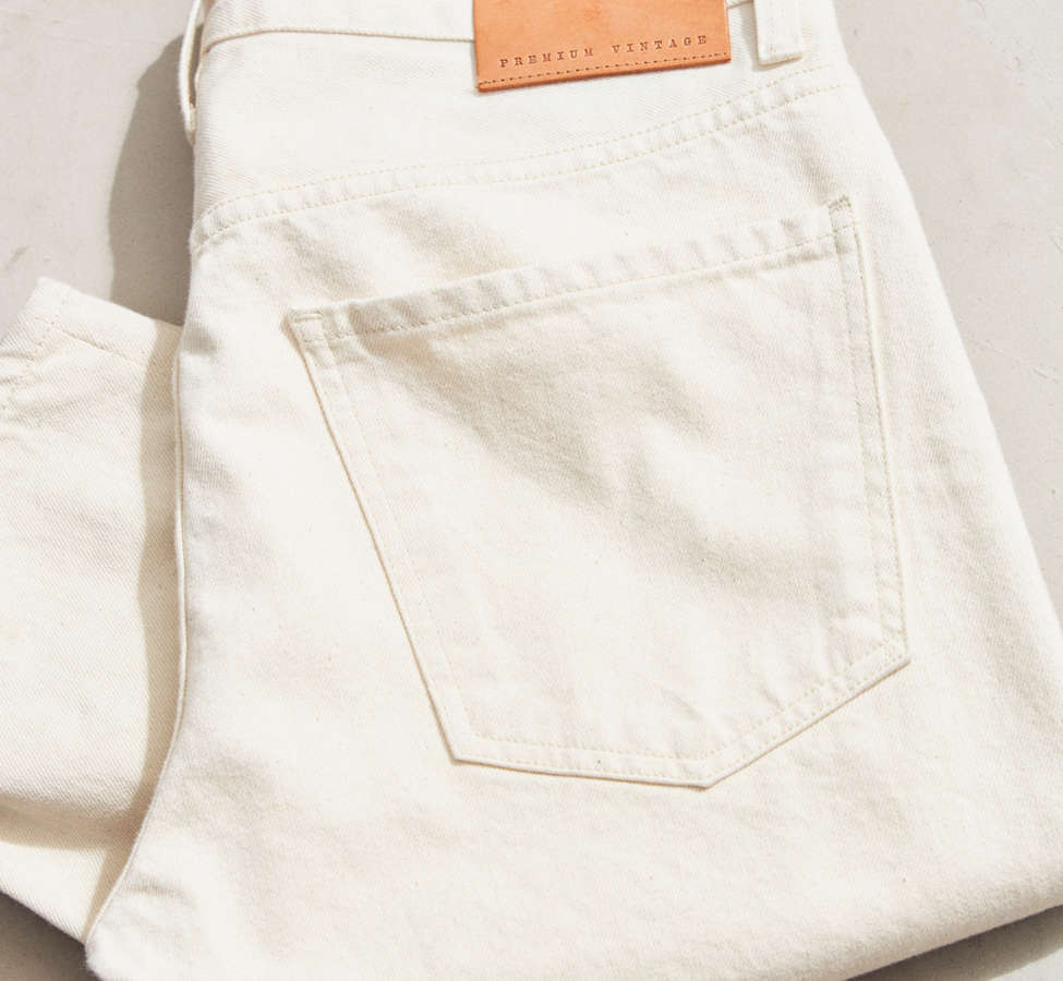 Slide View: 4: Citizens Of Humanity Bowery Natural Slim Jean