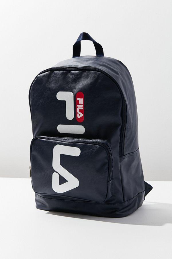 FILA Riley Backpack  bdcd7e60a7655