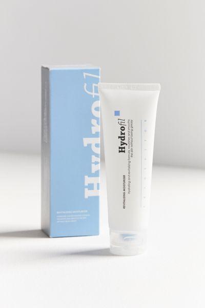 Skin Editor Hydrofil Revitalizing Moisturizer by Skin Editor