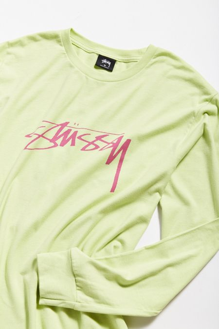 graphic t shirts sweatshirts for men urban outfitters