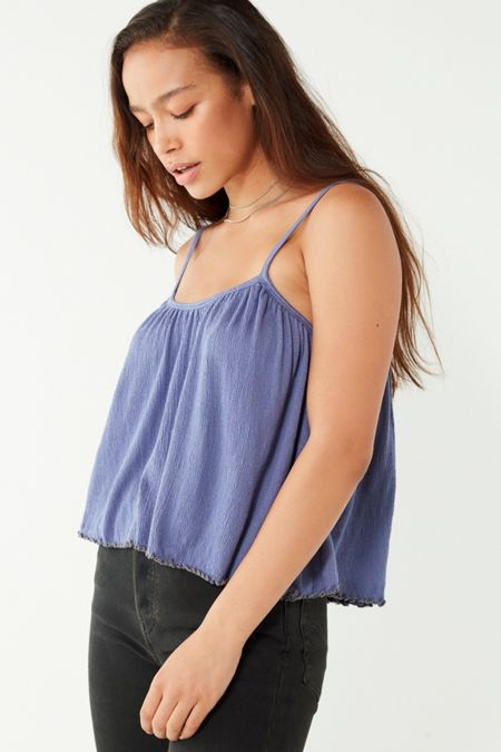 29817e49 Size Xs - Tops + T-Shirts Sale For Women   Urban Outfitters Canada