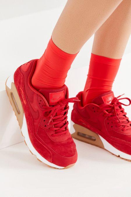 e8398815ccaf5b Nike Air Max 90 SE Sneaker